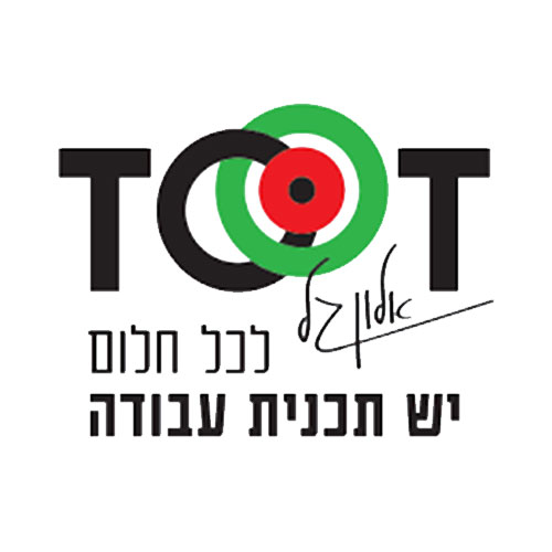 logo-toot